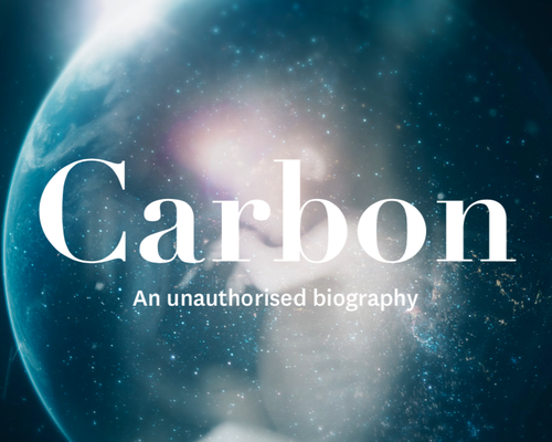 Carbon_Promo_Image.png